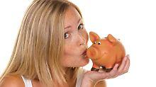 Geld im Ruhestand: Warum Frauen für das Alter vorsorgen sollten