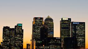 london, hongkong, new york: mieten für luxus-wohnungen sinken, Innenarchitektur ideen