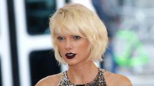 """""""Forbes"""" hat nachgerechnet: Taylor Swift verdient am meisten"""