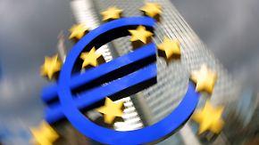 Reform des Euro-Stabilitätspakts: Was bedeutet das?
