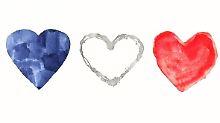 #PrayForNice: Promis trauern um die Opfer von Nizza
