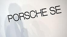 Streit um Musterverfahren: Kläger wollen schnellen Porsche-Prozess