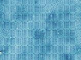 Megadatenspeicher mit Chloratomen: So passen alle Bücher auf eine Briefmarke