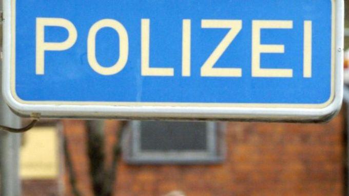 Die Polizei ist meist die erste Anlaufstelle für Strafanzeigen.