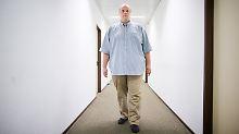 """Gekündigt wegen """"zu dick"""": Wenn die Kilos purzeln, bleibt der Job"""