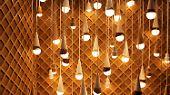 Gratis-Schokolade und Waffeltüten-Himmel: Eiscreme gibts jetzt im Museum