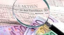Geldanlage-Tipps von Profis: Wie Anleger einen Berater finden