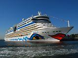 Reisebüro oder Onlineportale: Wo sollten Urlauber ihre Kreuzfahrt buchen?