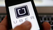 Uber testet in Pittsburg: Würden Sie sich von einem selbstfahrenden Auto befördern lassen?