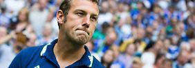 Der Bundesliga-Check: Schalke 04: Dieses Mal wird wirklich alles besser