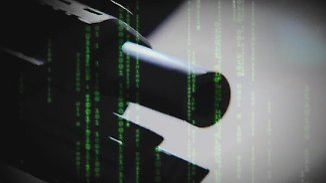 Gewünschter Nebeneffekt: Ermittlungen verunsichern Waffenhändler im Darknet