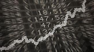 Weltindex im Juli: Wachstum wird sich zum Jahresende beschleunigen