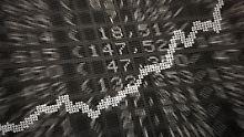 Japans Nikkei stagniert: Dax legt munter los