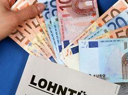Mehr Lohn: Tipps für erfolgreiche Gehaltsverhandlungen