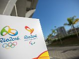 Nachgewiesenes Staatsdoping: CAS schließt Russland von Paralympics aus