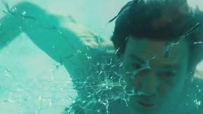"""""""Mechanic: Resurrection"""" im Kino: Actionsfans kommen auf ihre Kosten"""