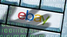 """BGH urteilt zu Ebay-Abzocke: """"Abbruchjäger"""" begehen Rechtsmissbrauch"""