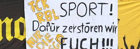 Red Bull plant nächsten Coup: RB Leipzig und der Zorn einer Liga