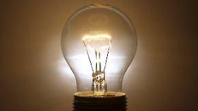 Glühlampen, Kinderarzt, Ikea, Ebooks, ...: Ab 1. September gelten neue Regelungen