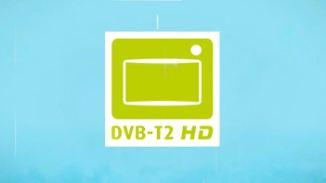 n-tv Ratgeber: DVB-T2: HD über Antenne empfangen