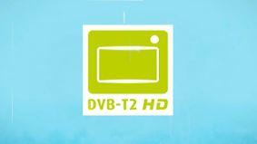 n tv ratgeber wie gut sind die kameras von huawei p9 und. Black Bedroom Furniture Sets. Home Design Ideas