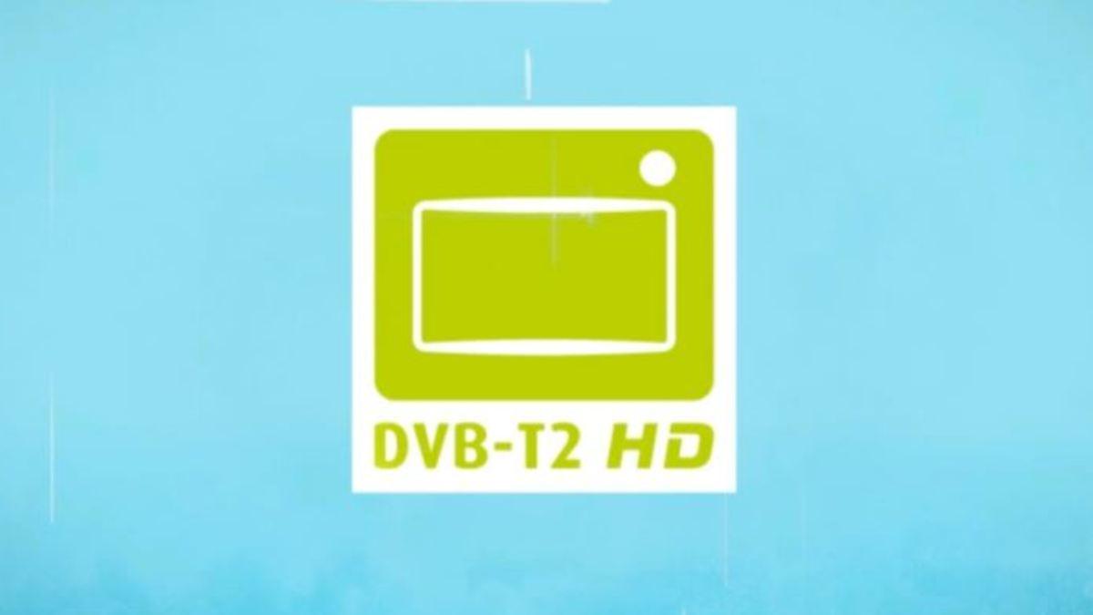 n tv ratgeber dvb t2 hd ber antenne empfangen n. Black Bedroom Furniture Sets. Home Design Ideas