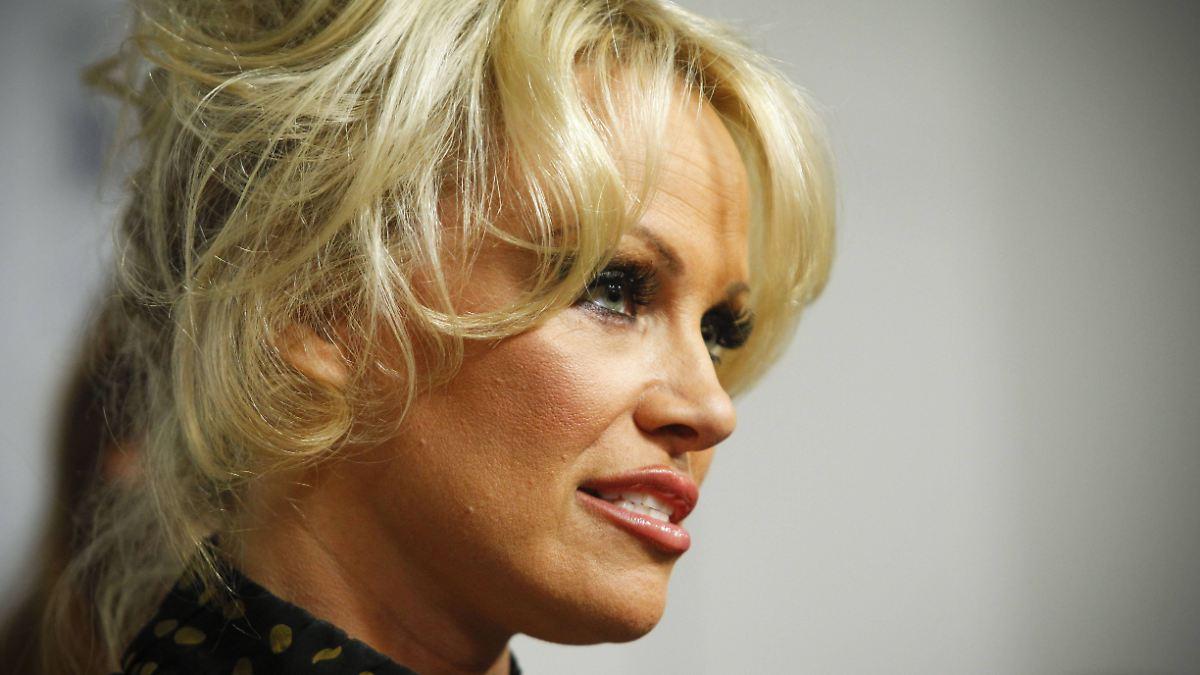 Promi-News : Monica Lierhaus: Neustart in neuer Wohnung