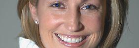 Allergie-Spritze drastisch teurer: Das ist die meistgehasste Frau der USA