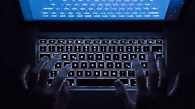 Präzise Attacken auf konkrete Ziele: Cyberkriminelle ändern ihre Taktik