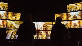 Highlights ohne Ende: IFA-Aussteller heimsen Aufträge für 4,5 Mrd. Euro ein
