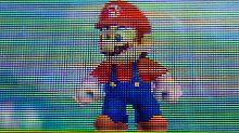 Zusammenarbeit mit Apple: Super Mario löst Run auf Nintendo-Aktie aus