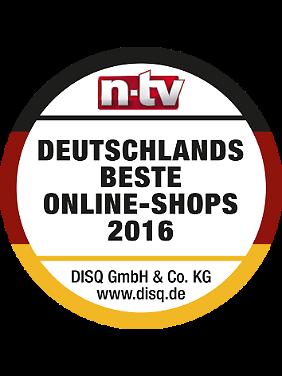 kunden haben gew hlt das sind deutschlands beste online shops n. Black Bedroom Furniture Sets. Home Design Ideas