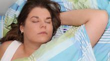 Neue Studie: Fördert Mittagsschlaf Diabetes?