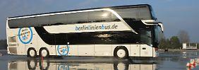 BerlinLinienBus ist wohl bald Geschichte.
