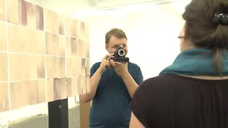 n-tv Ratgeber: Sofortbildkameras im Praxistest