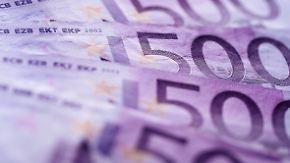 n-tv Ratgeber: Kleinkredite mit den besten Konditionen