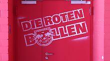 """So läuft der 4. Spieltag, Teil II: Gladbach-Fans reisen zur """"Abscheulichkeit"""""""