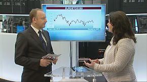 n-tv Zertifikate: Was geht noch am Aktienmarkt?