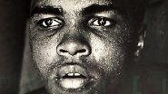 Black Muslims, Gangs, Mode, Rassentrennung: Gordon Parks, der schwarze Ausnahmefotograf