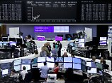 Dämmstoff-Aktie trotzt Turbulenzen: Va-Q-Tec traut sich aufs Parkett