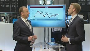 n-tv Zertifikate: Stärkstes Börsenquartal voraus - saisonale Strategien