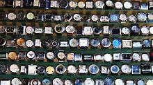 Vorsicht, Fälschung!: Worauf man beim Einkauf achten sollte