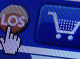 Falle für Schnäppchenjäger: Betrüger täuschen mit Online-Shops