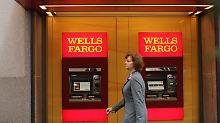 Besser als erwartet: US-Großbanken legen gute Zahlen vor