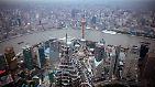 Sie pulsieren, faszinieren und ziehen Millionen Menschen an: Megastädte.