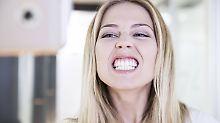 Zahnzusatzversicherung im Test: Schöne Zähne für wenig Geld?