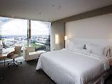 Tricks für günstige und gute Zimmer: So kommen Sie an echte Hotel-Schnäppchen