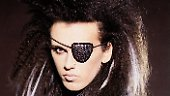 "Right Round Like A Record: Pete Burns, vom Mann zum ""Freak"""