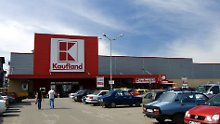 K-Classic in Down Under?: Kaufland liebäugelt mit Australien