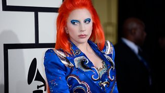 Promi-News des Tages: Lady Gaga hortet Kleidung vom King of Pop